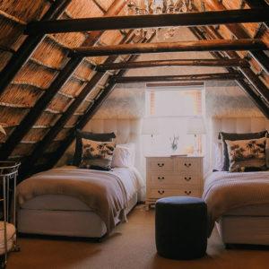 Italian Room